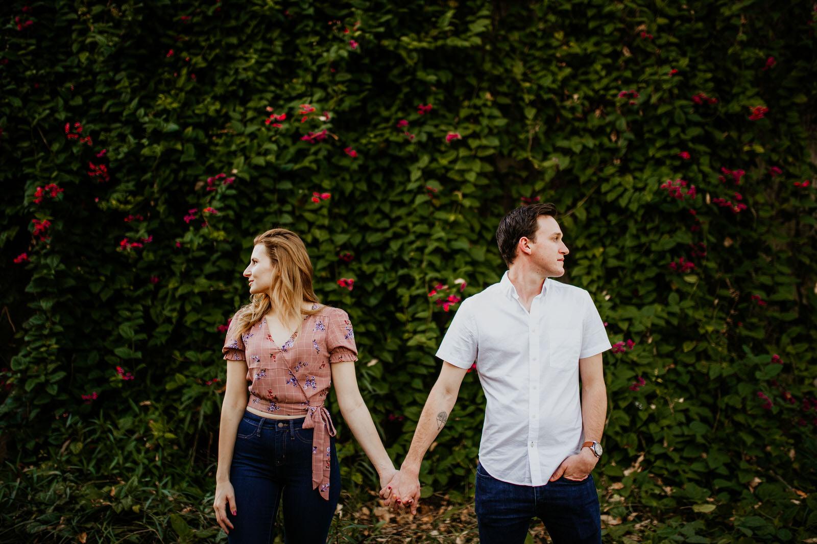 Sarah&John32.jpg