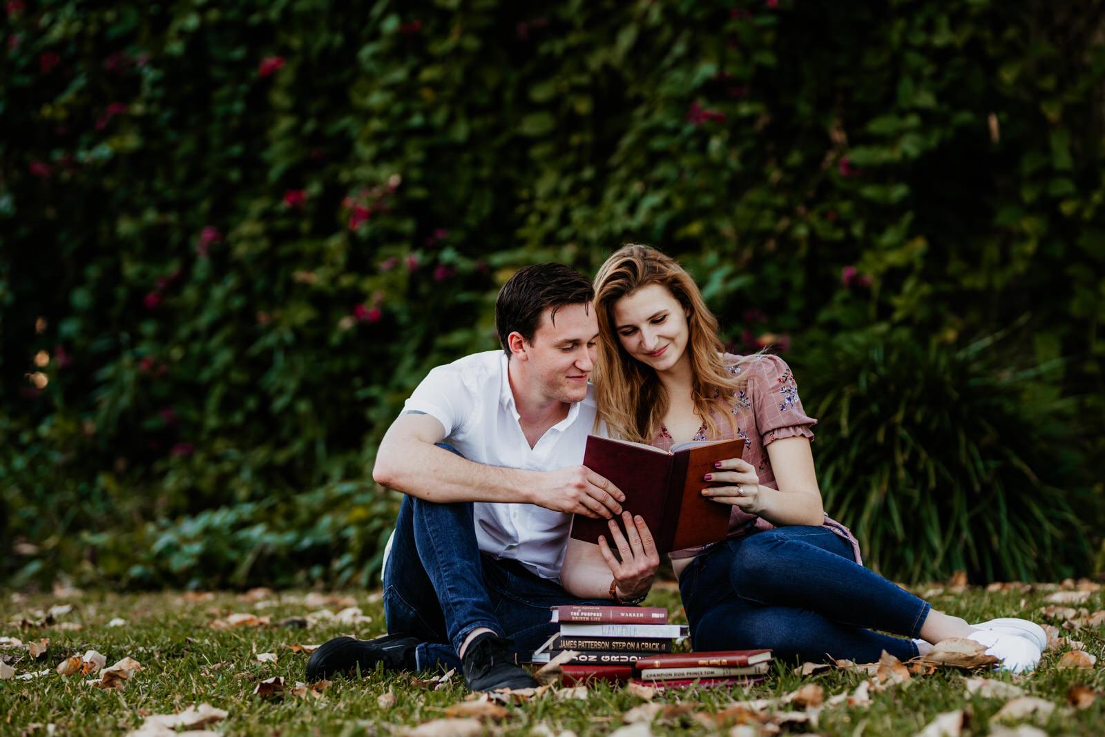 Sarah&John34.jpg