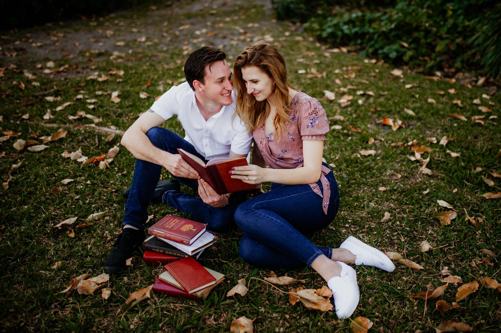 Sarah&John35.jpg