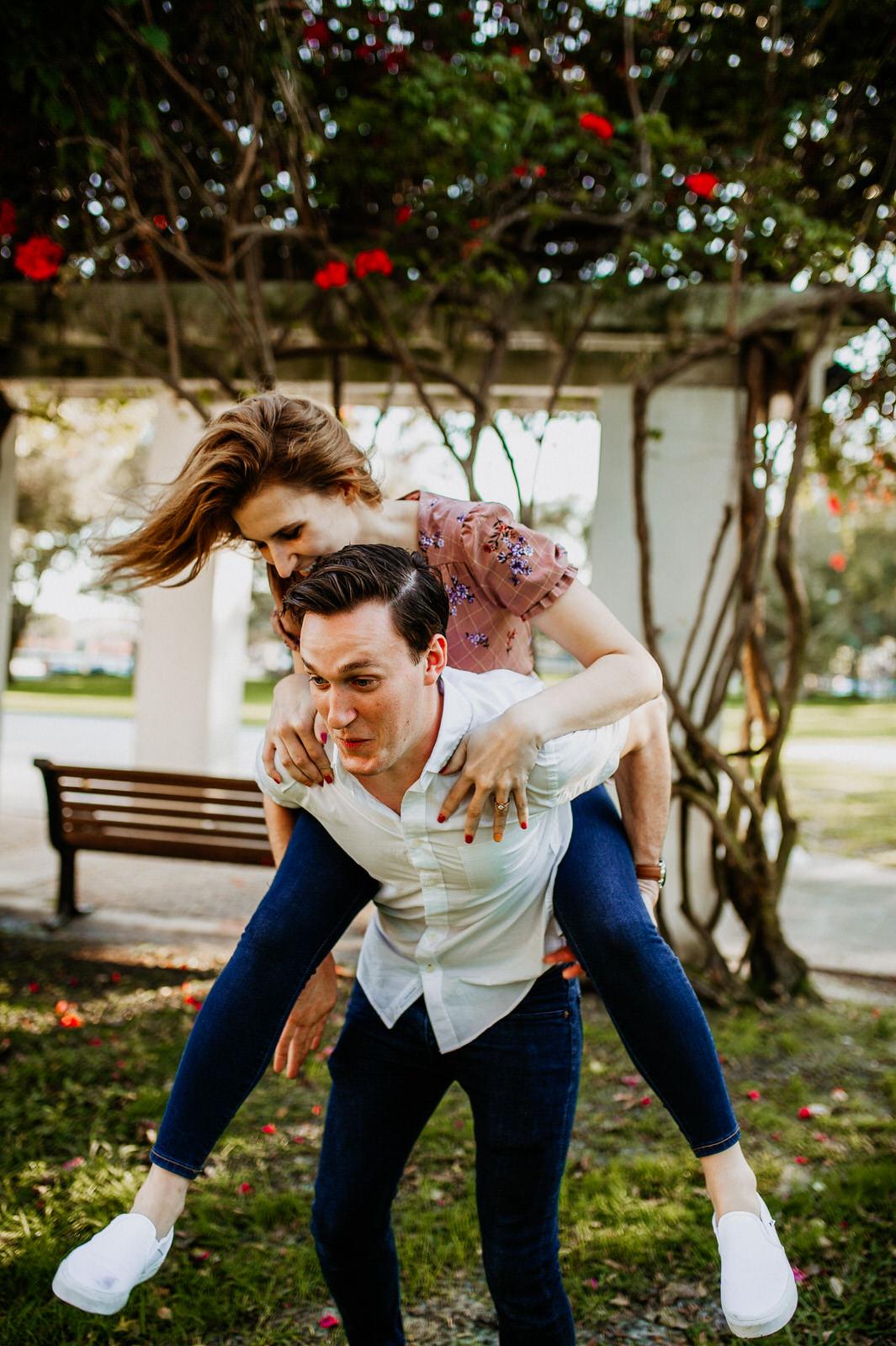 Sarah&John49.jpg