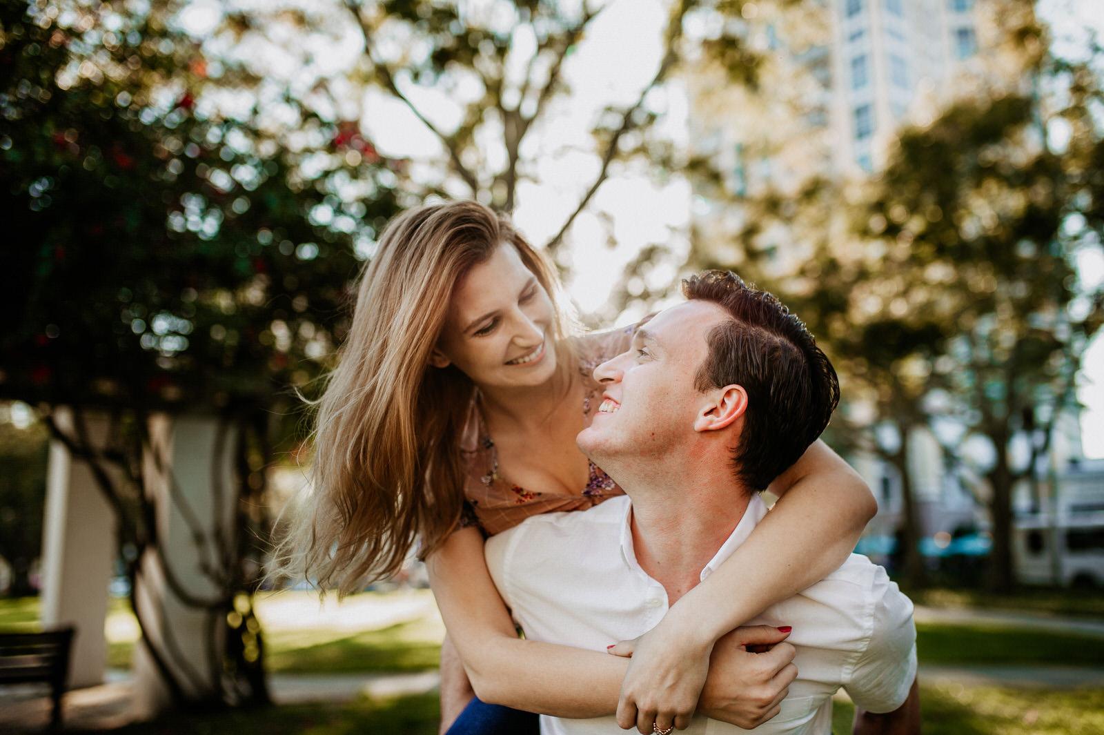 Sarah&John52.jpg
