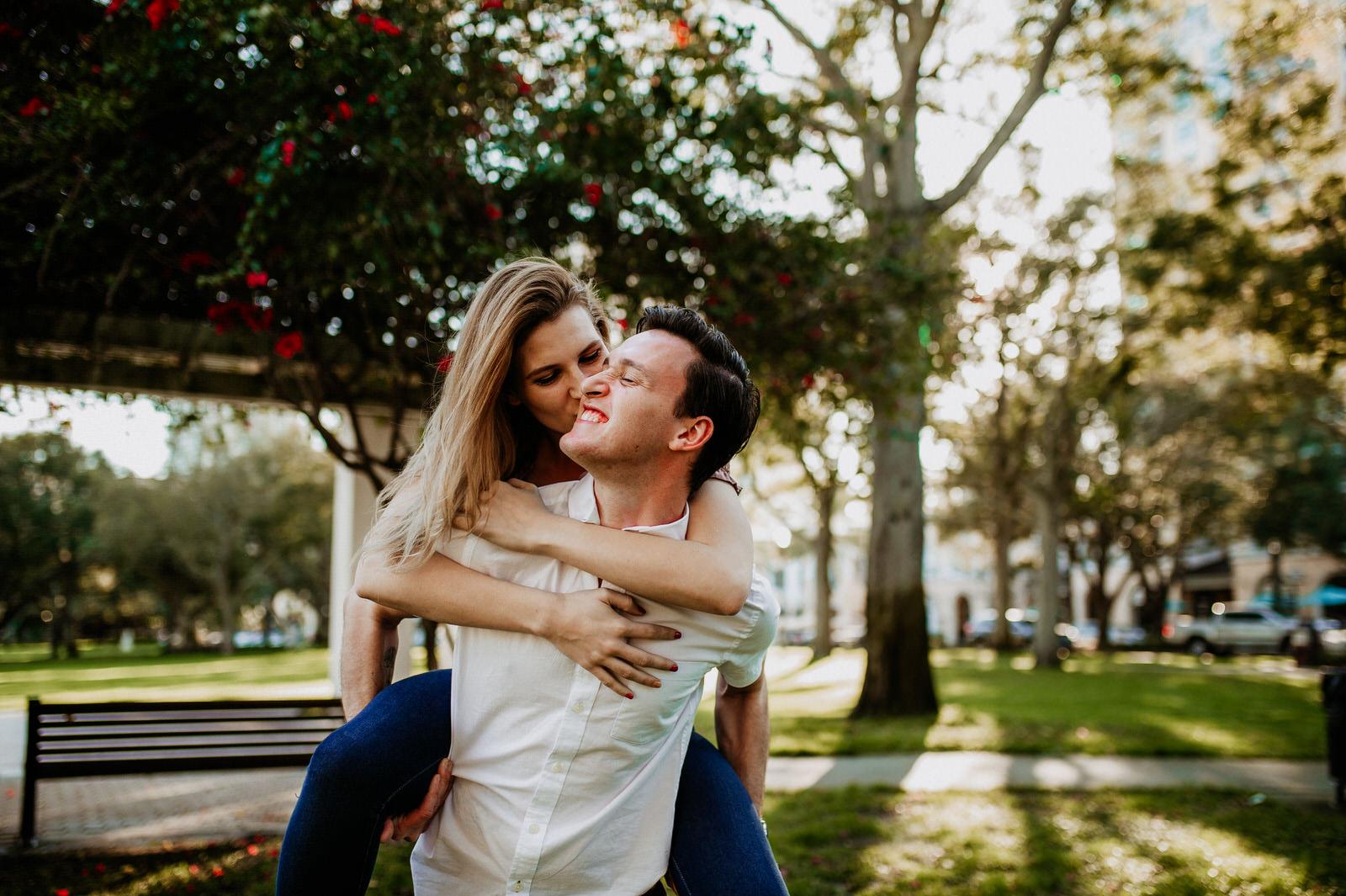 Sarah&John54.jpg