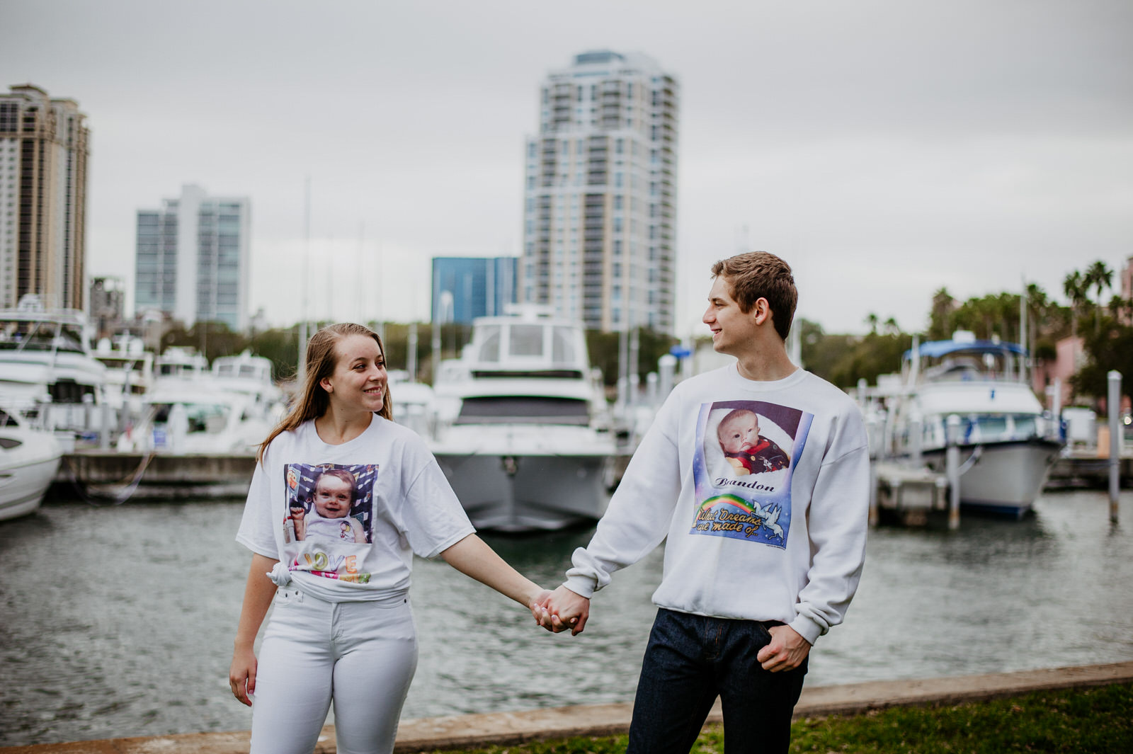 Hayley&Brandon45.jpg