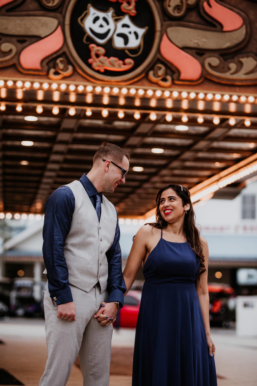 Donia&David'sEngagement41.jpg
