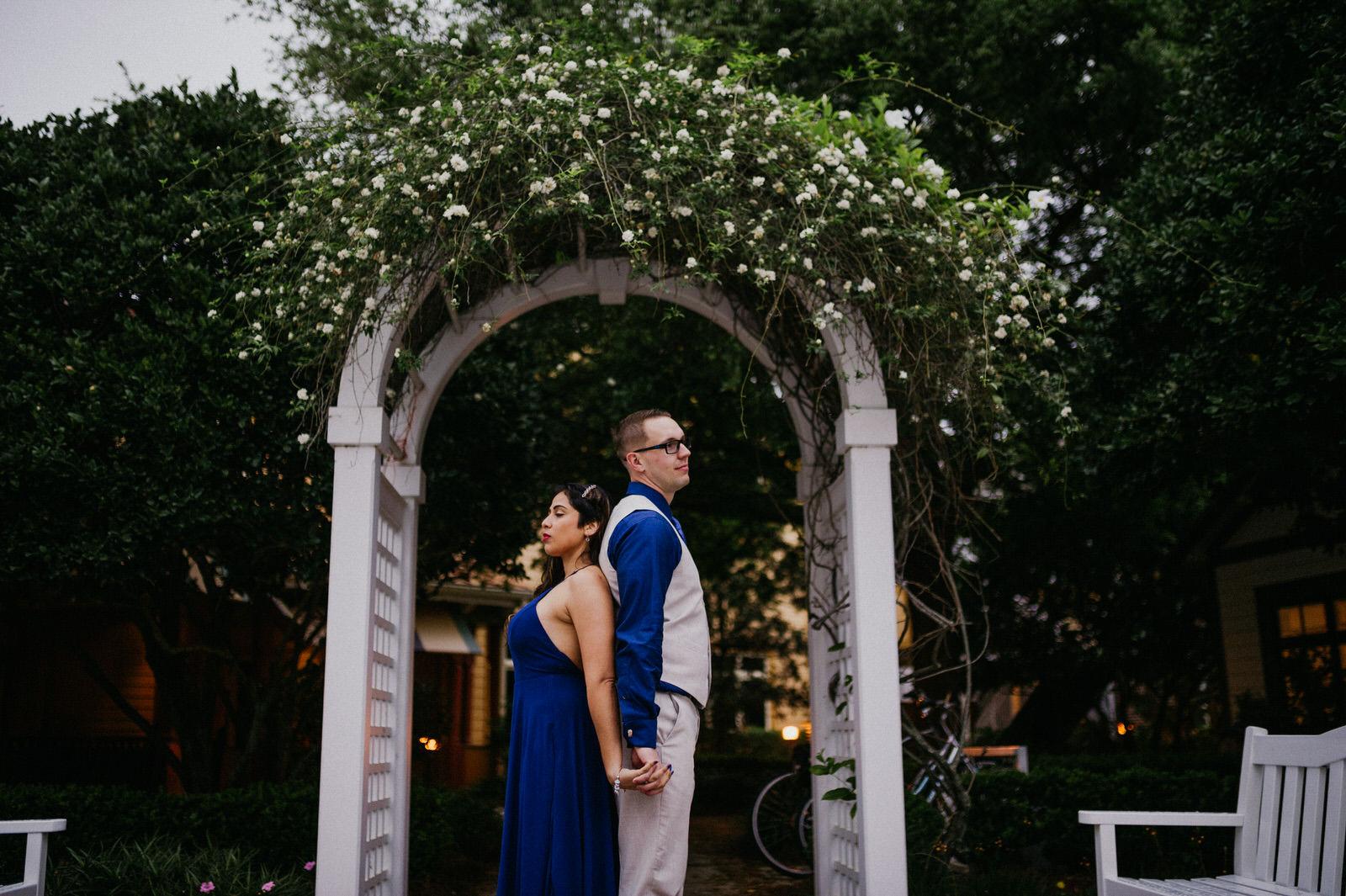 Donia&David'sEngagement49.jpg