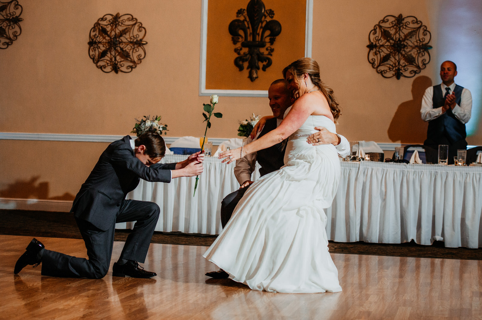 McNeile_Photography_Tampa28.jpg