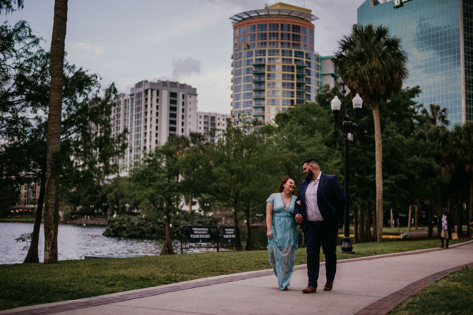 mcneile_photography_Tampa