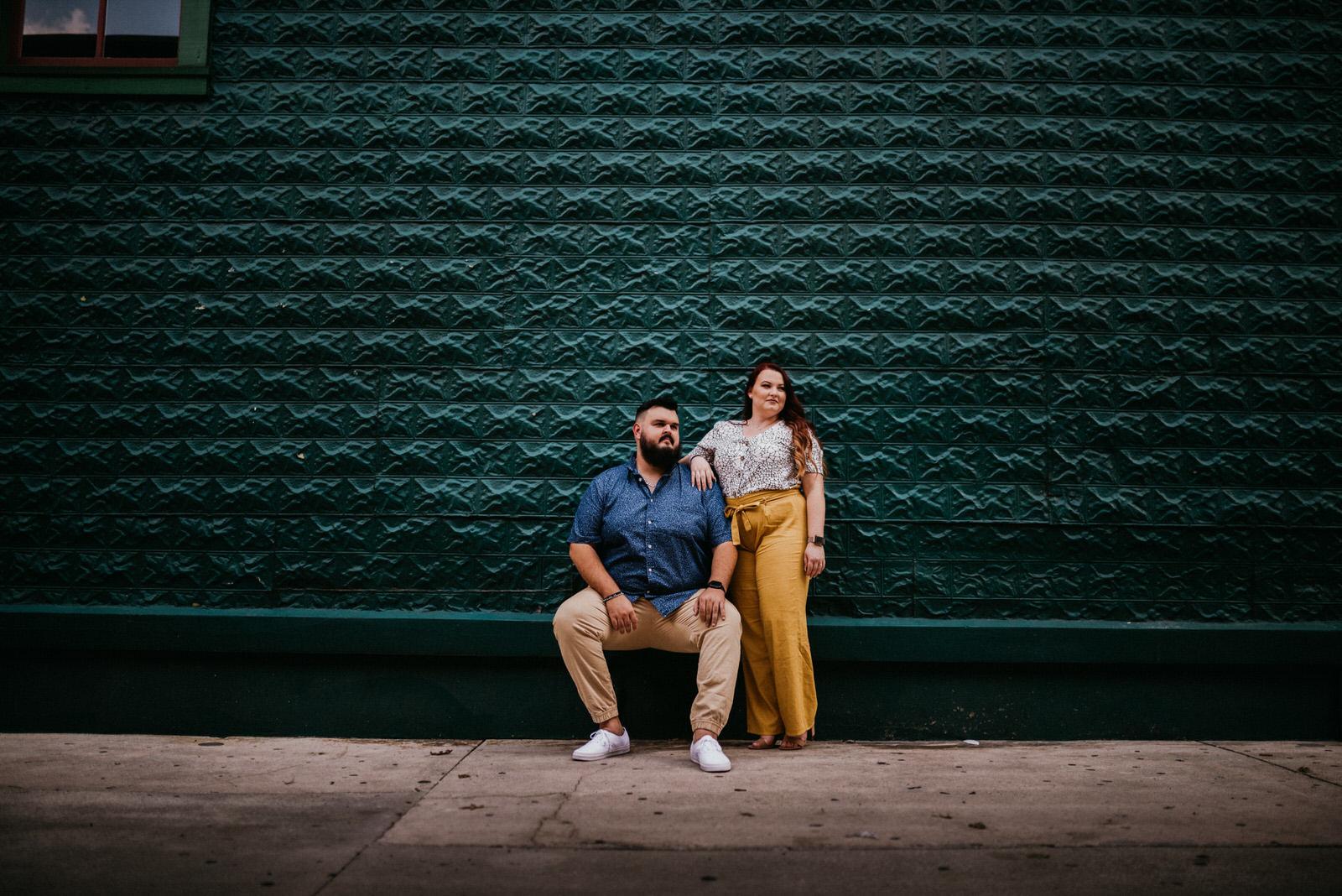 Sierra&Daniel15.jpg