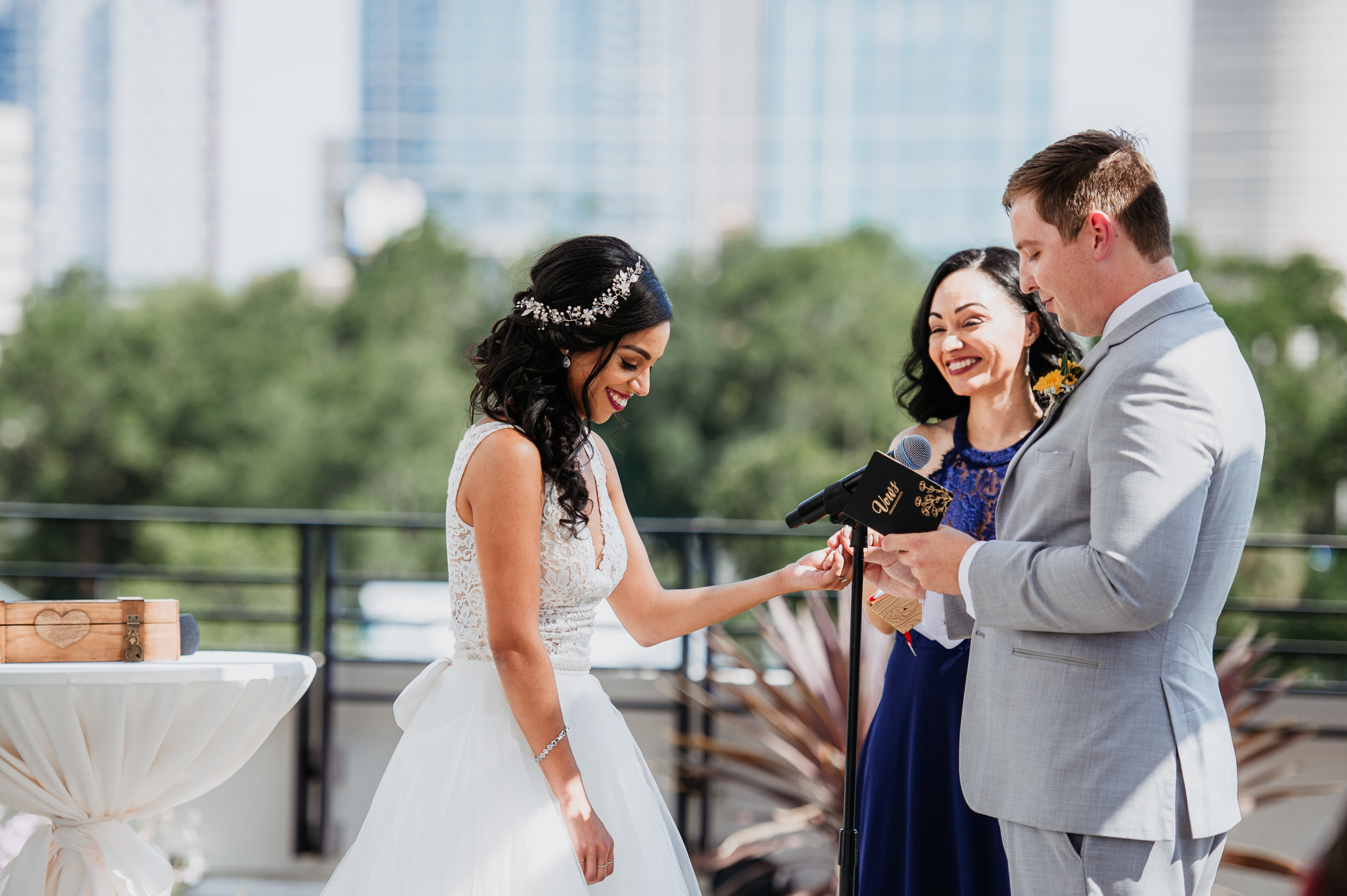 McNeile_Photography_Tampa42.jpg