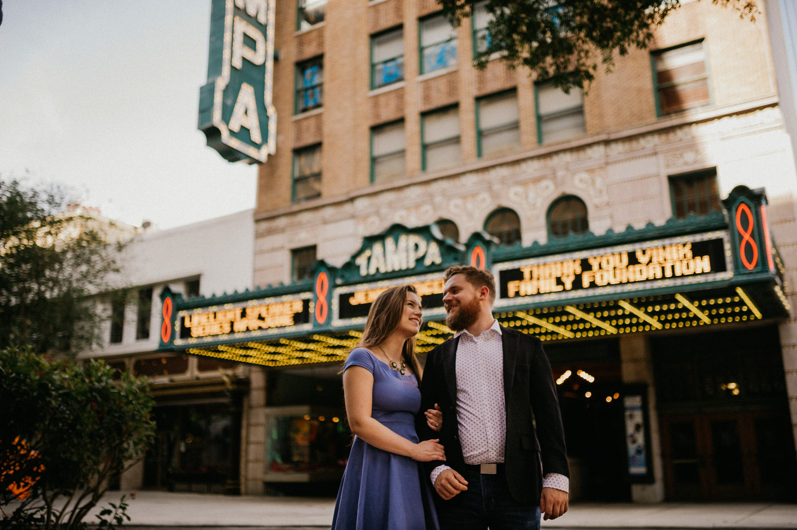 McNeile_Photography_Tampa (8).jpg