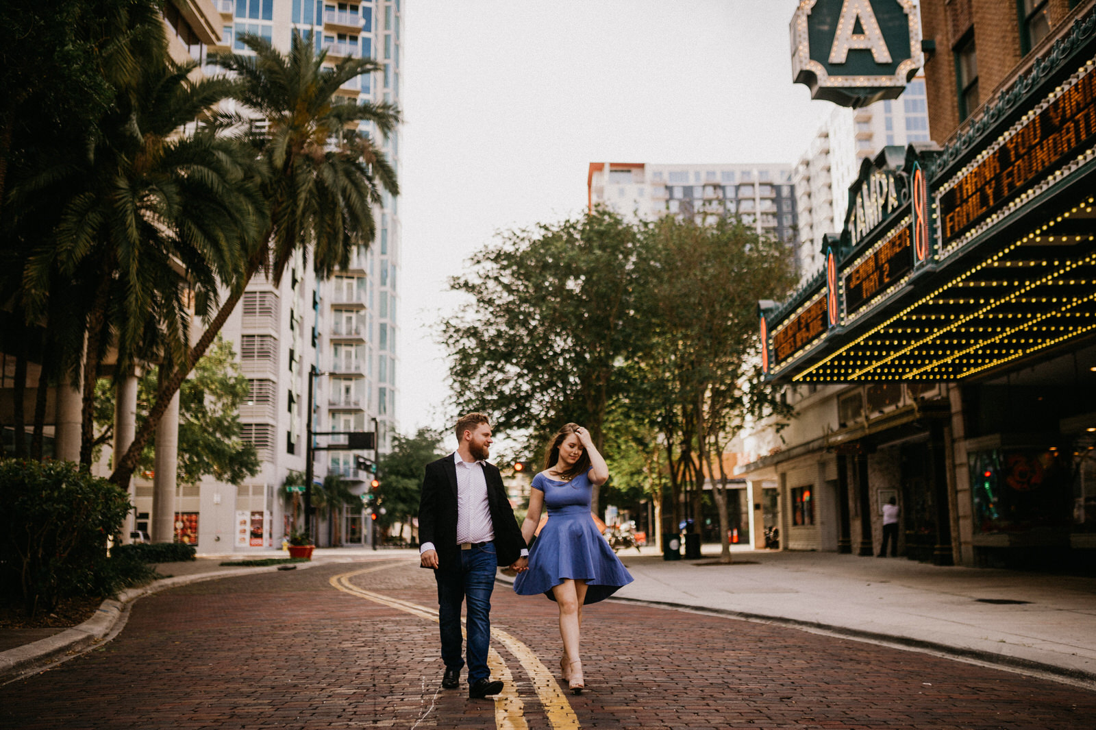 McNeile_Photography_Tampa (11).jpg