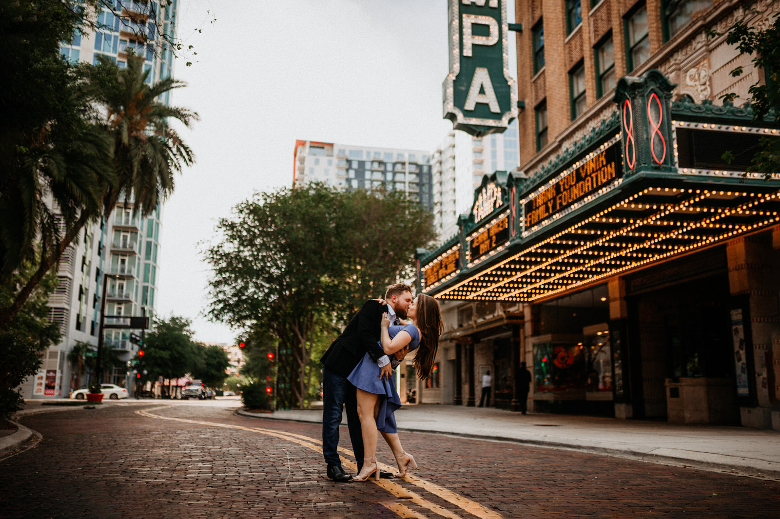 McNeile_Photography_Tampa (14).jpg
