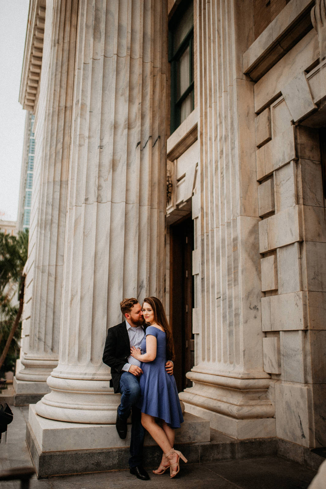 McNeile_Photography_Tampa (22).jpg