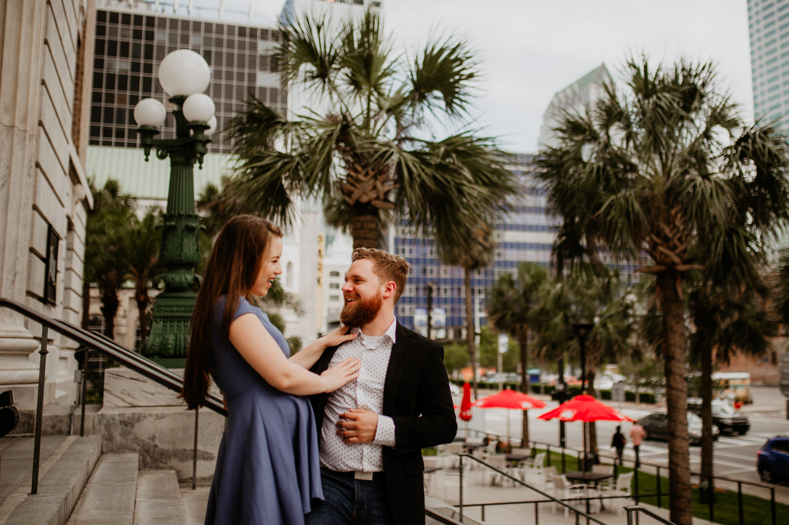 McNeile_Photography_Tampa (25).jpg