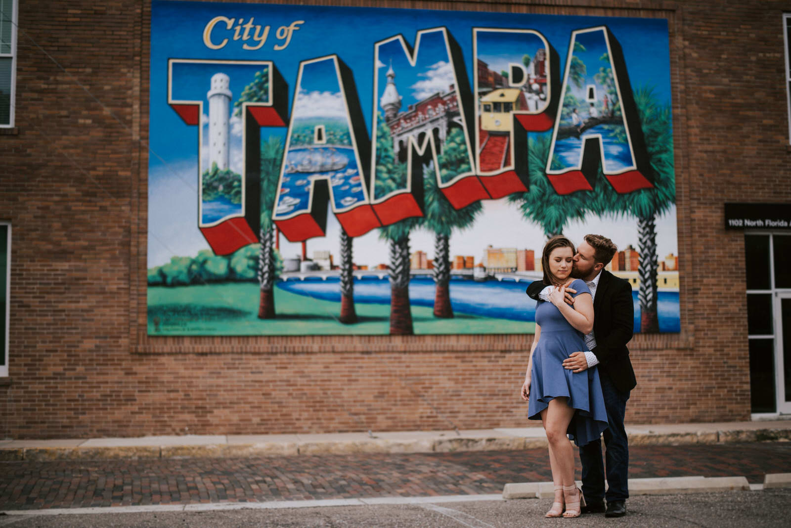 McNeile_Photography_Tampa (44).jpg