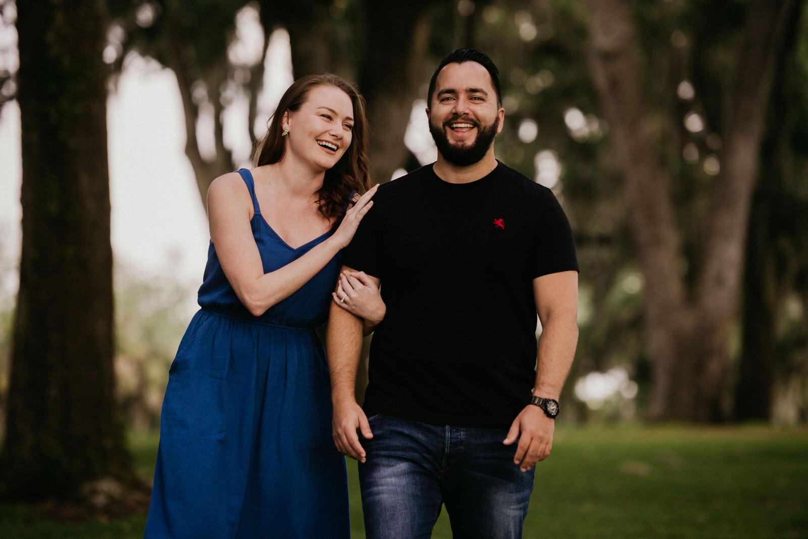 Sarah & Jakob3.jpg