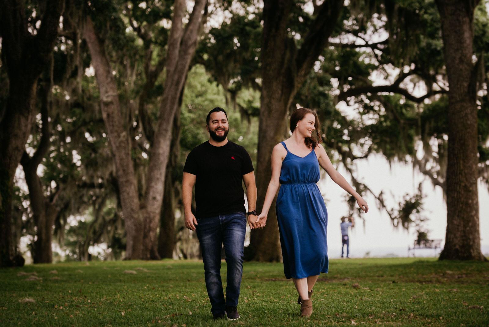 Sarah & Jakob4.jpg