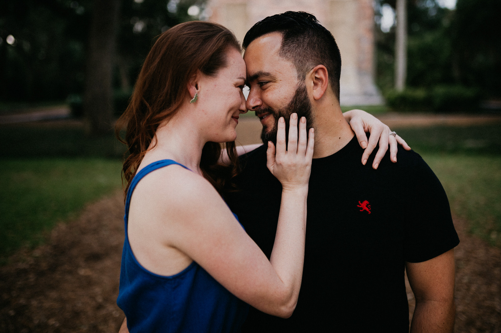 Sarah & Jakob9.jpg