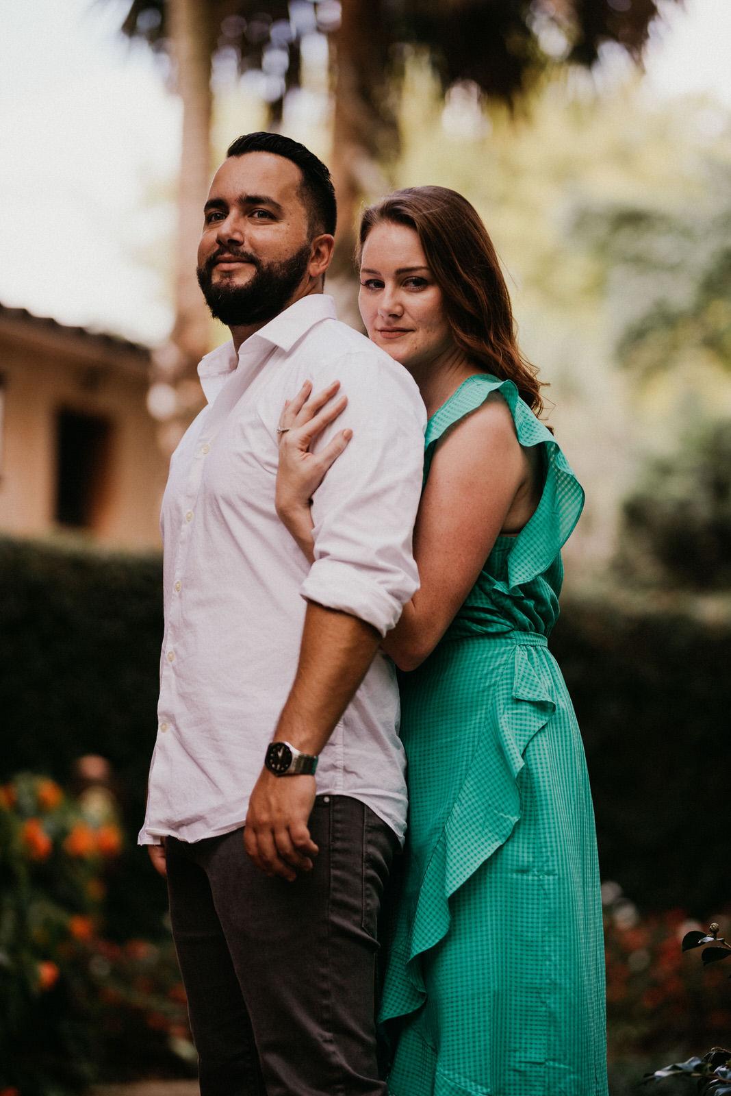 Sarah & Jakob31.jpg