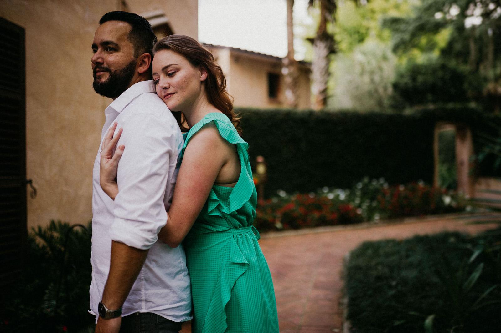 Sarah & Jakob32.jpg