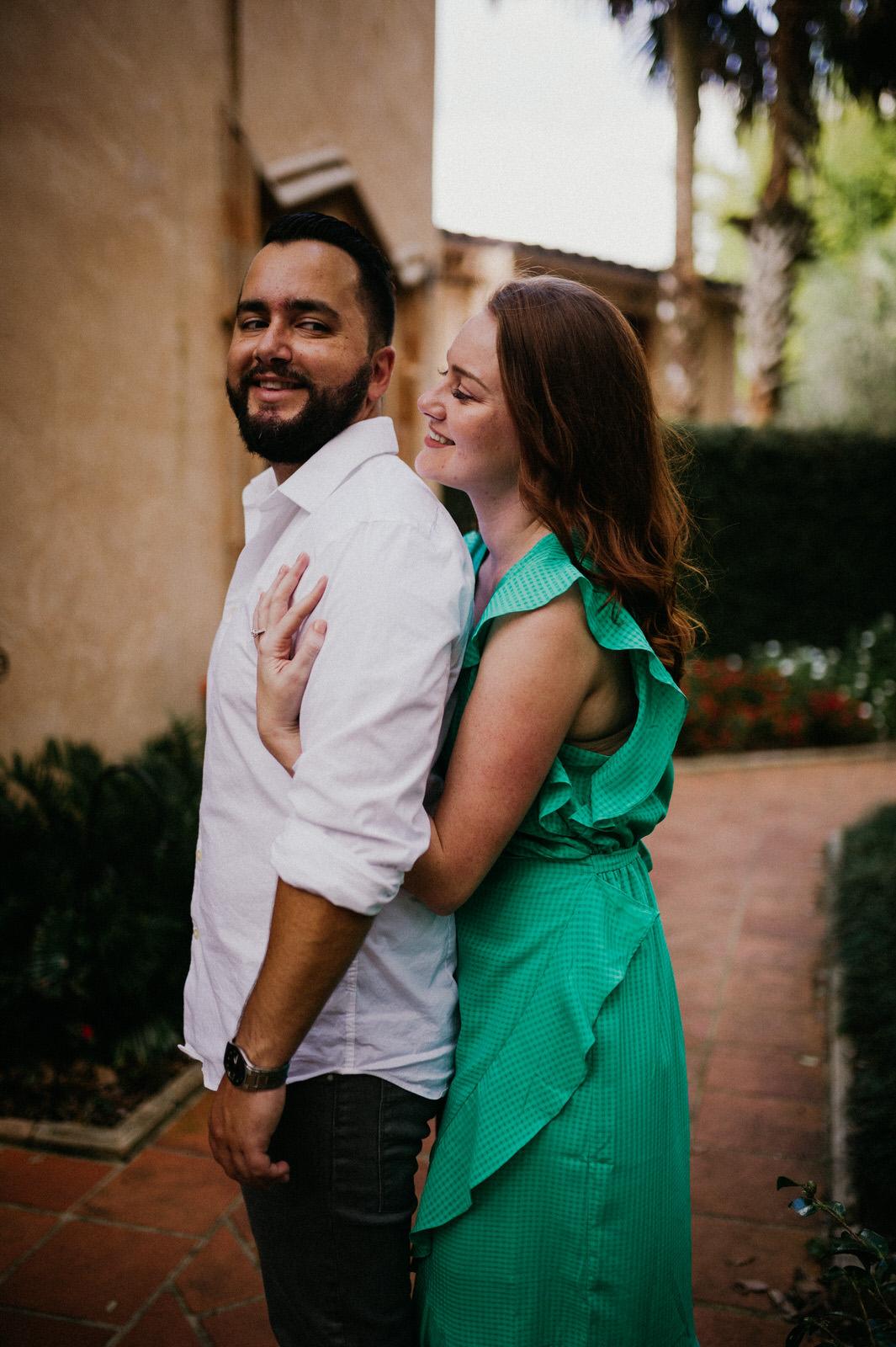 Sarah & Jakob33.jpg