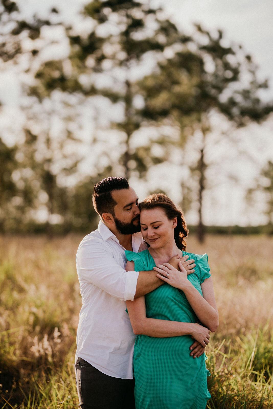 Sarah & Jakob36.jpg