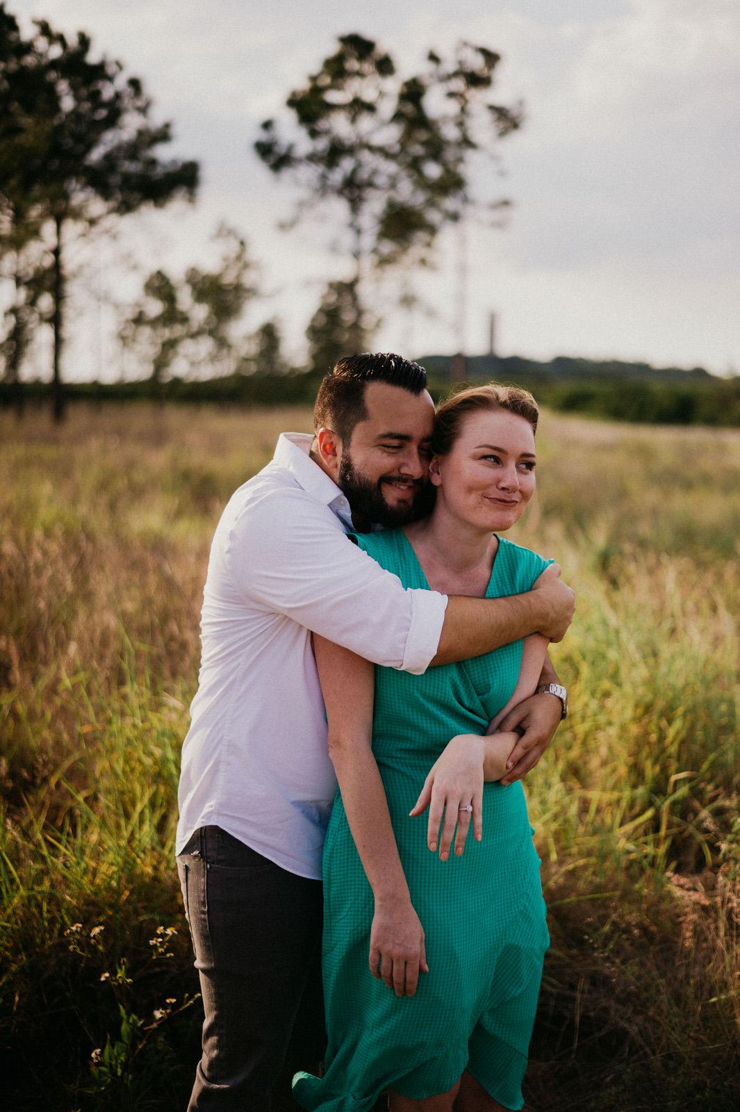 Sarah & Jakob42.jpg