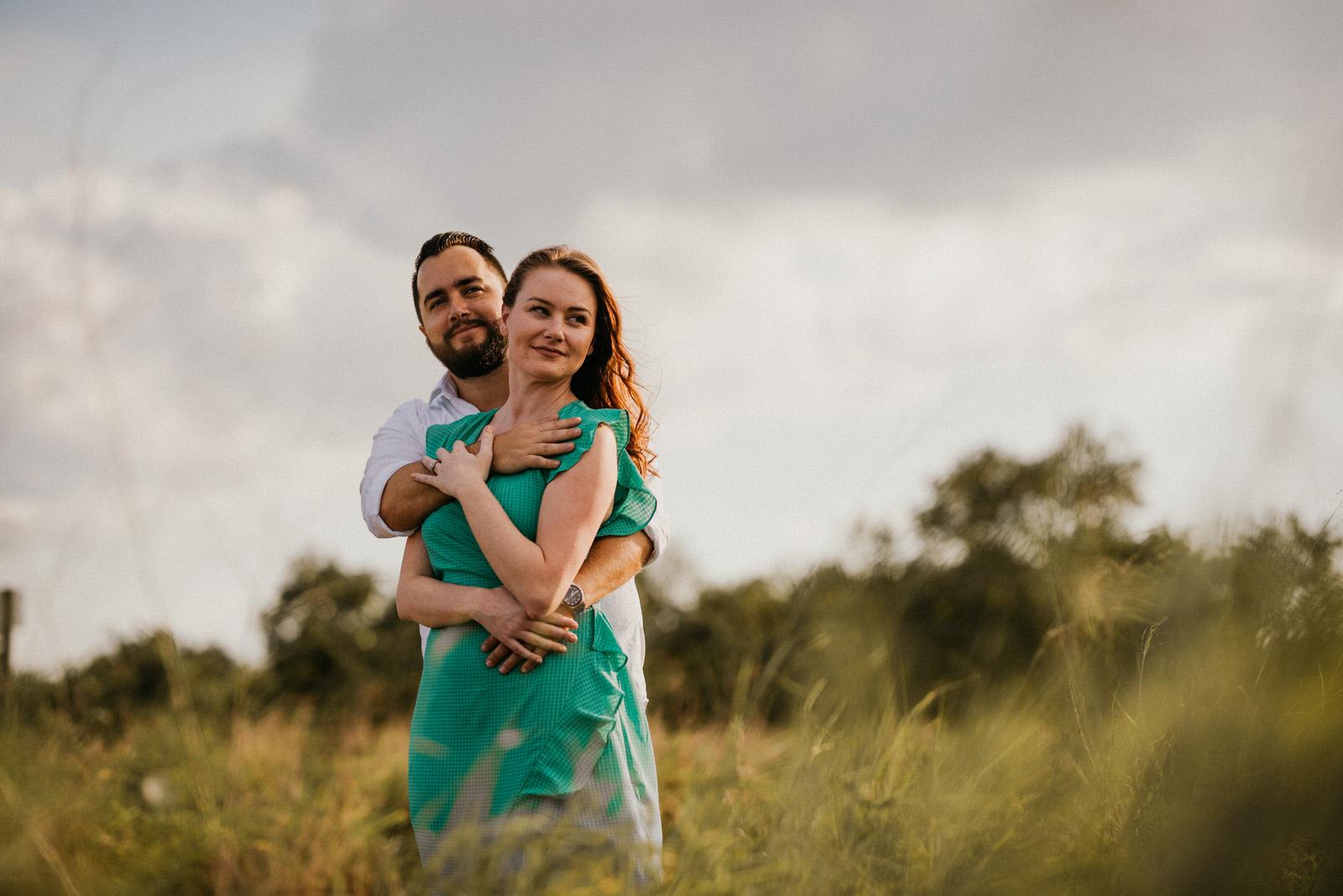 Sarah & Jakob44.jpg