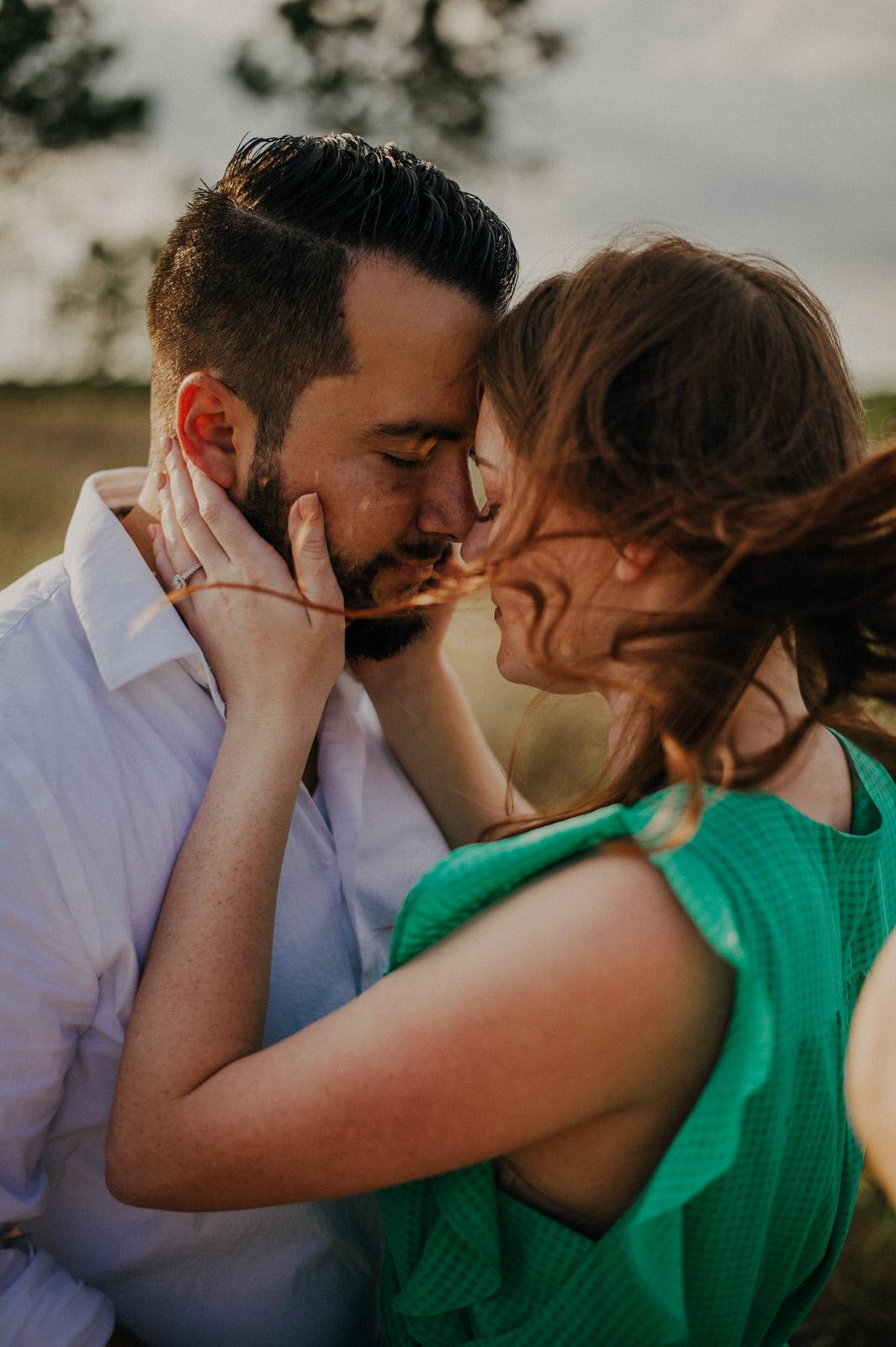 Sarah & Jakob49.jpg