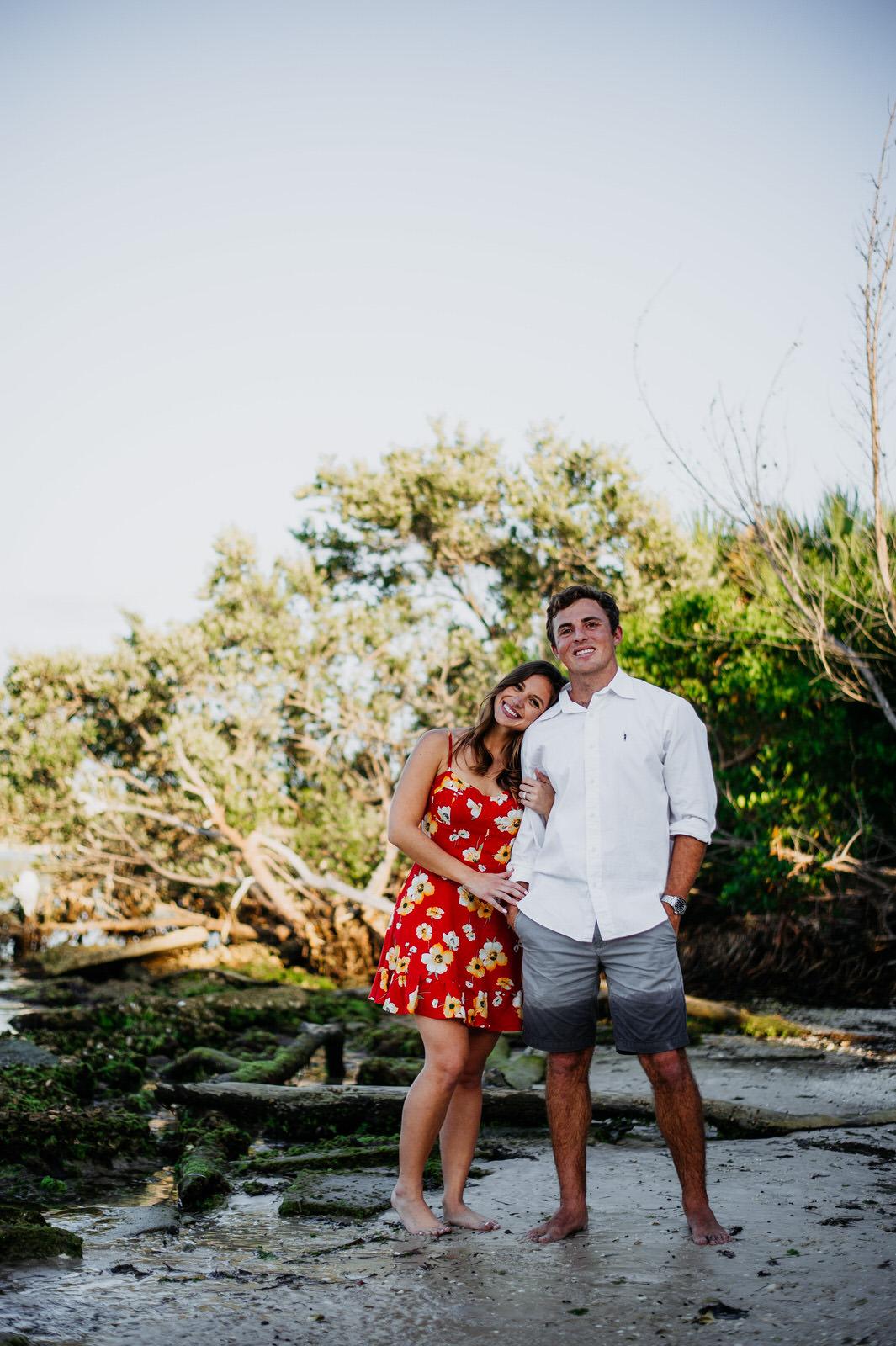 Christina&KylesEngagment17.jpg