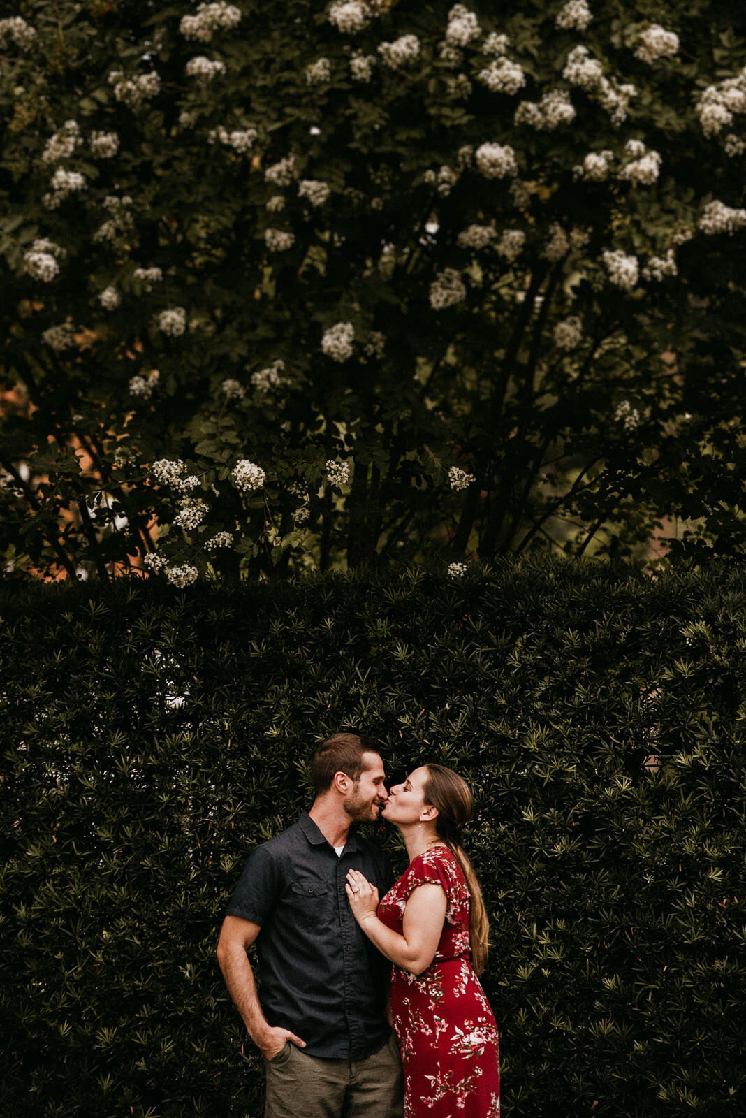 Elizabeth&John29.jpg