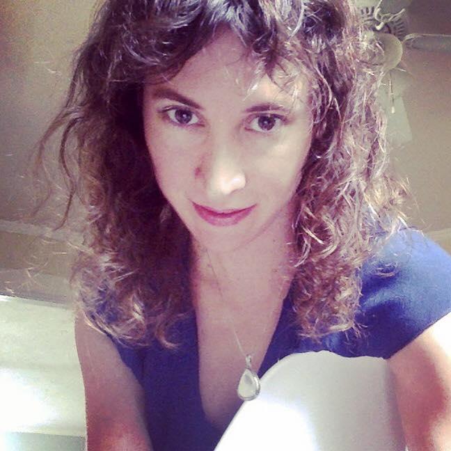 Megan Kaminski Author Photo.jpeg