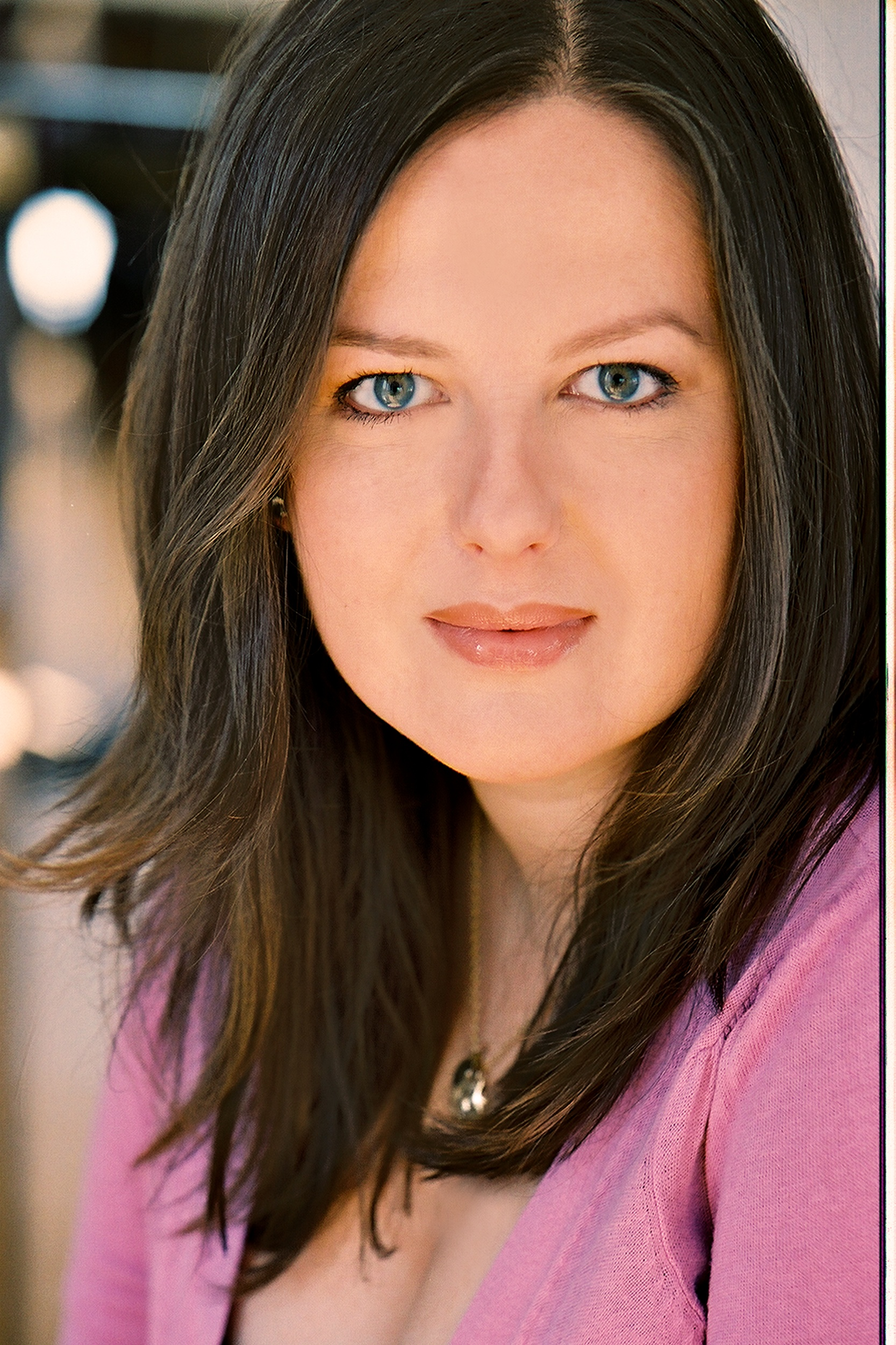 """ZUZANNA SZADK  OWSKI (Yulya, Lady Grooming  ) : Zuzanna Szadkowski played """"Dorota"""" in the CW's hit drama series Gossip Girl and was voted #7 in Rolling Stone's """"50 Reasons to Watch TV."""" Currently she can be seen as """"Nurse Pell"""" on the Cinemax series from Steven Soderbergh,The Knick.She appeared on the fourth season of HBO's GIRLS as """"Priya"""". Other television credits include Elementary,Guiding Light,The Sopranos,Law and Order,and Law and Order: Criminal Intent. Film credits include Growing up and Other Lies, Loserville and Butterflies of Bill Baker. Theater credits include The Comedy of Errors as part of the Public Theater's Mobile Shakespeare Unit, Nora and Delia Ephron's  Love, Loss and What I Wore Off Broadway and on tour,Olly's Prison at A.R.T. directed by Robert Woodruff,Benno Blimpie at A.R.T. Institute, and Spring Awakening in Moscow. She received a B.A. from Barnard College and an M.F.A. in acting from the A.R.T./MXAT Institute at Harvard."""