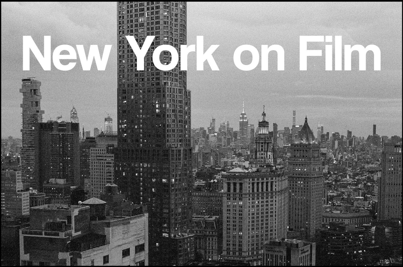 NYCFILM.jpg