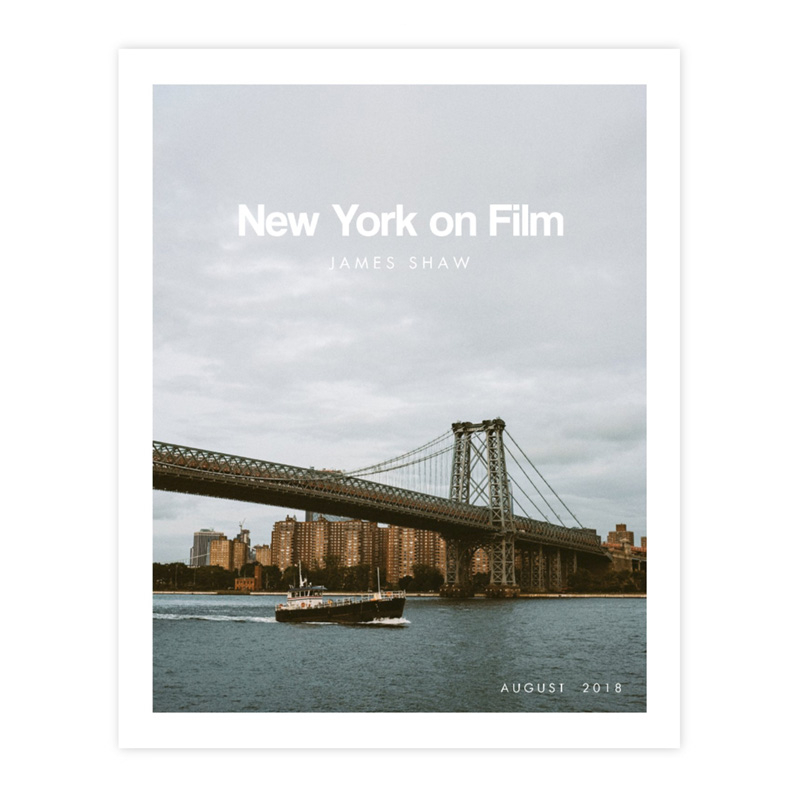 new york on film.jpg