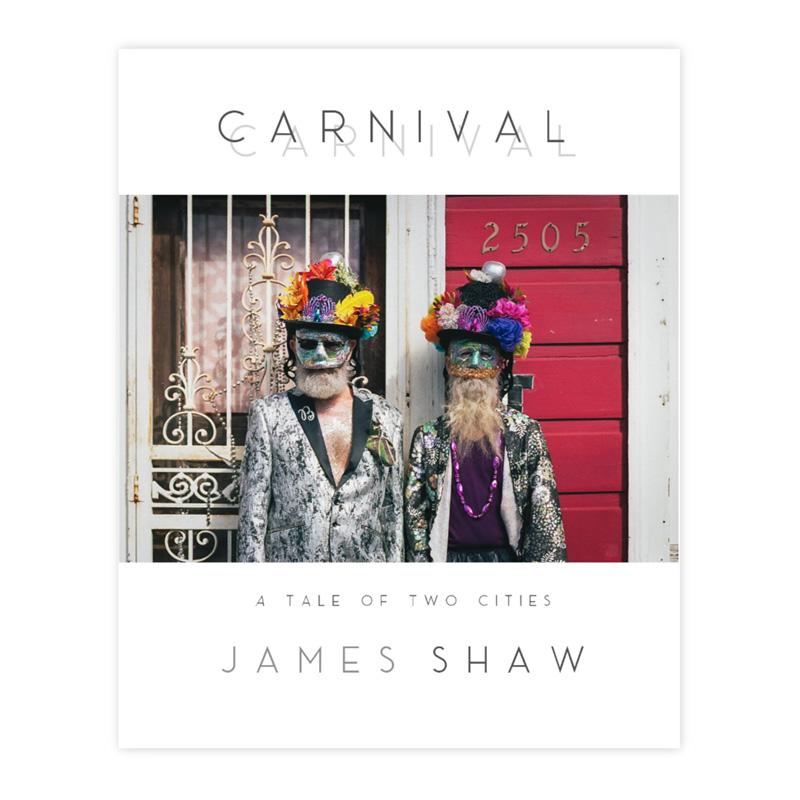 carnival zine.jpg