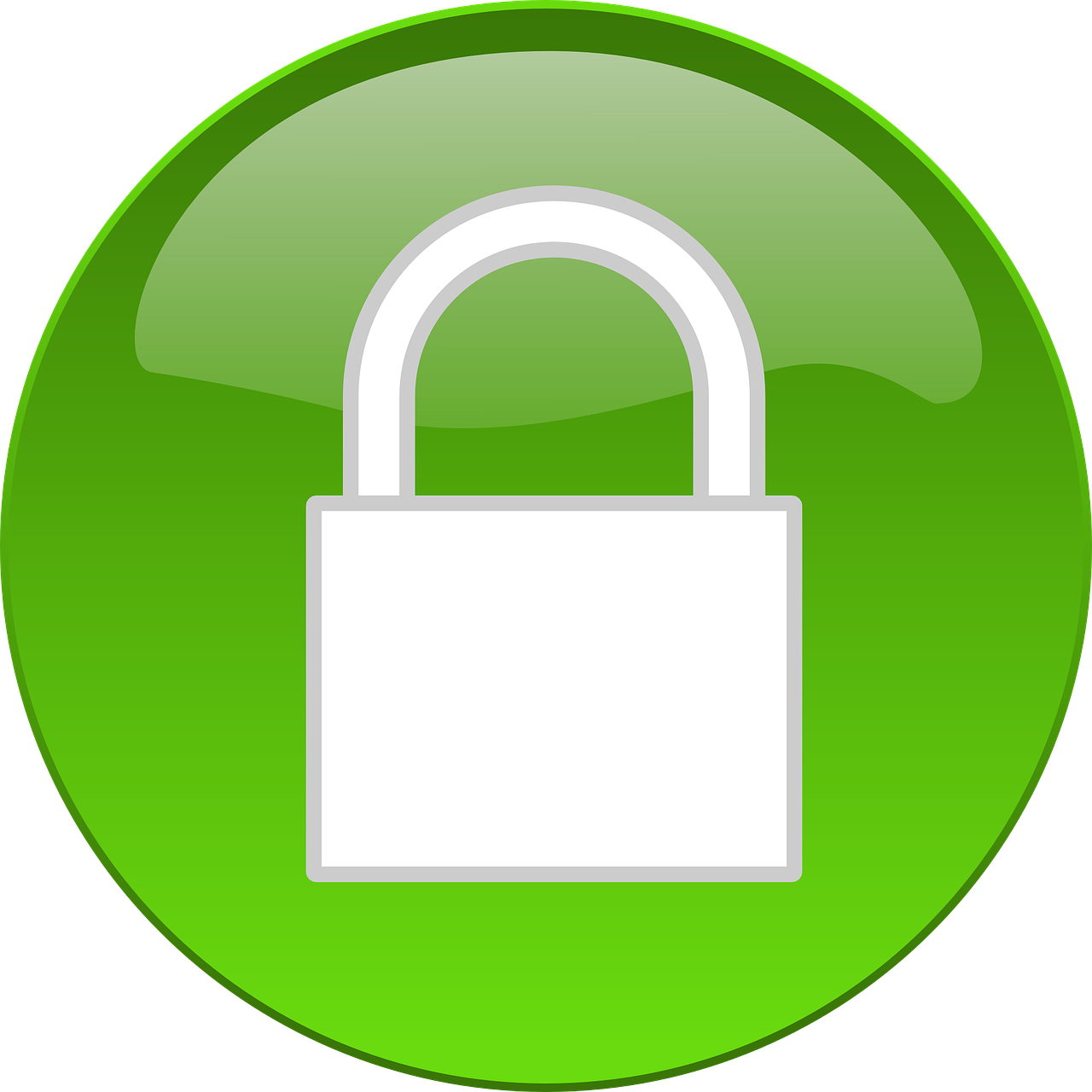 privacy lock.png