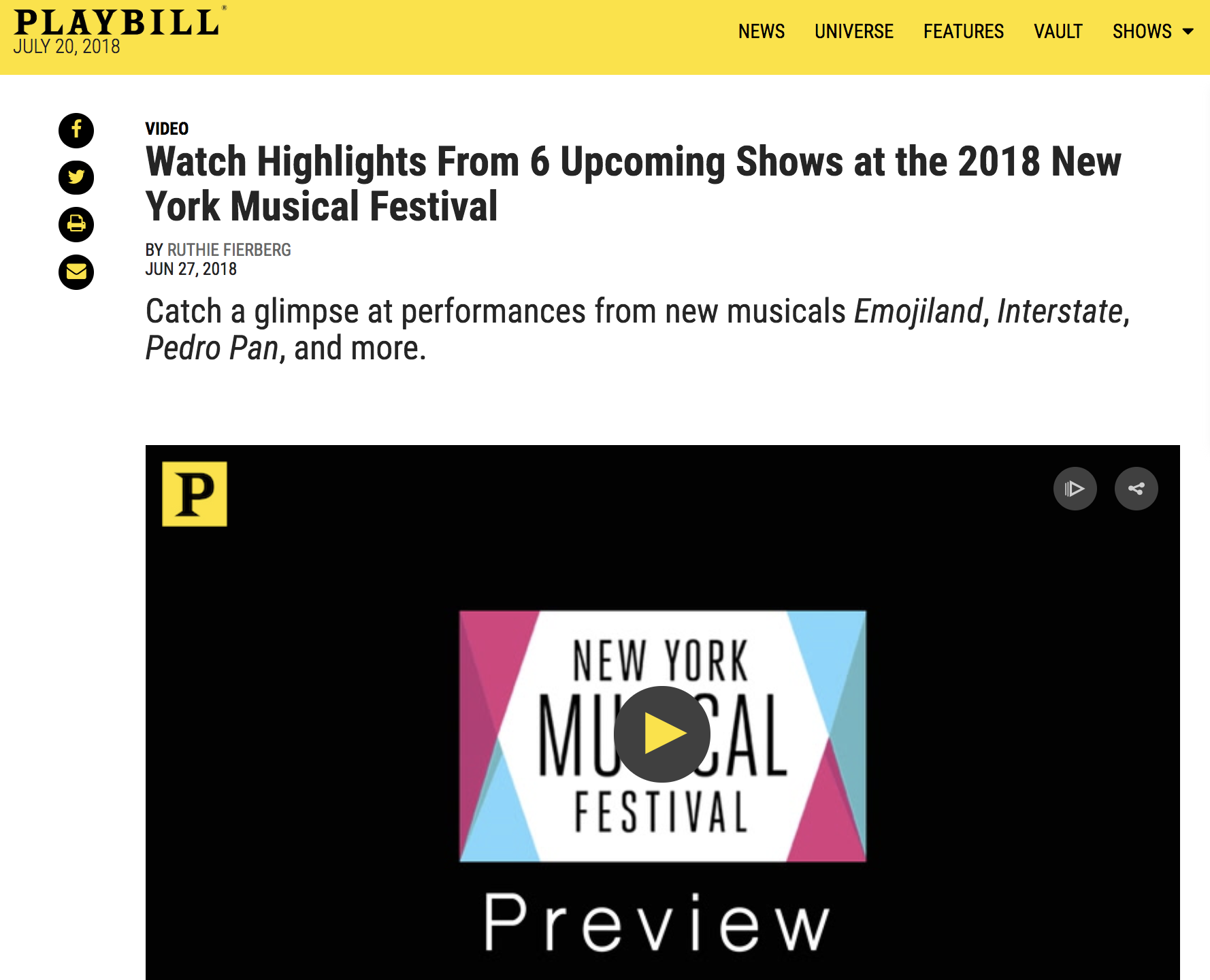 PlaybillNYMFPreviewHighlights.png