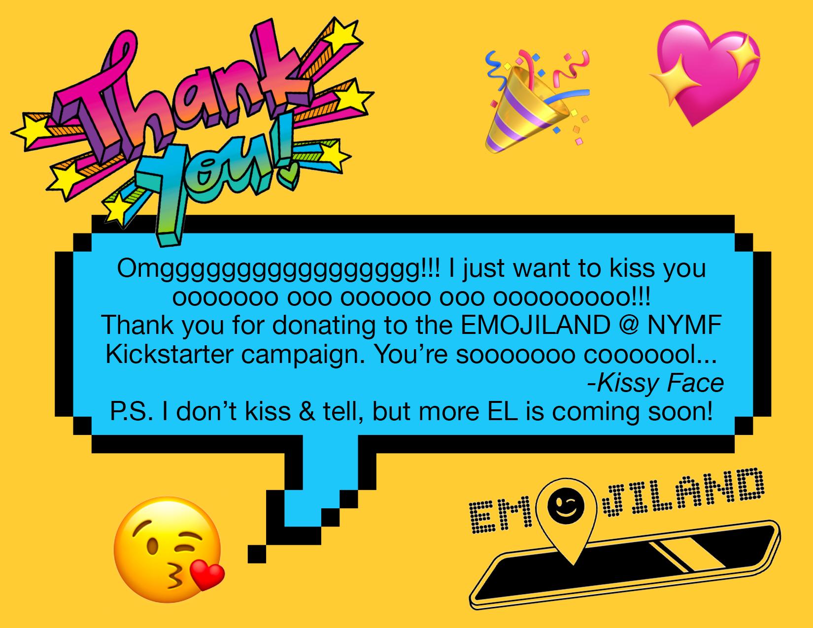 EL Kickstarter TY - Kissy Face.png