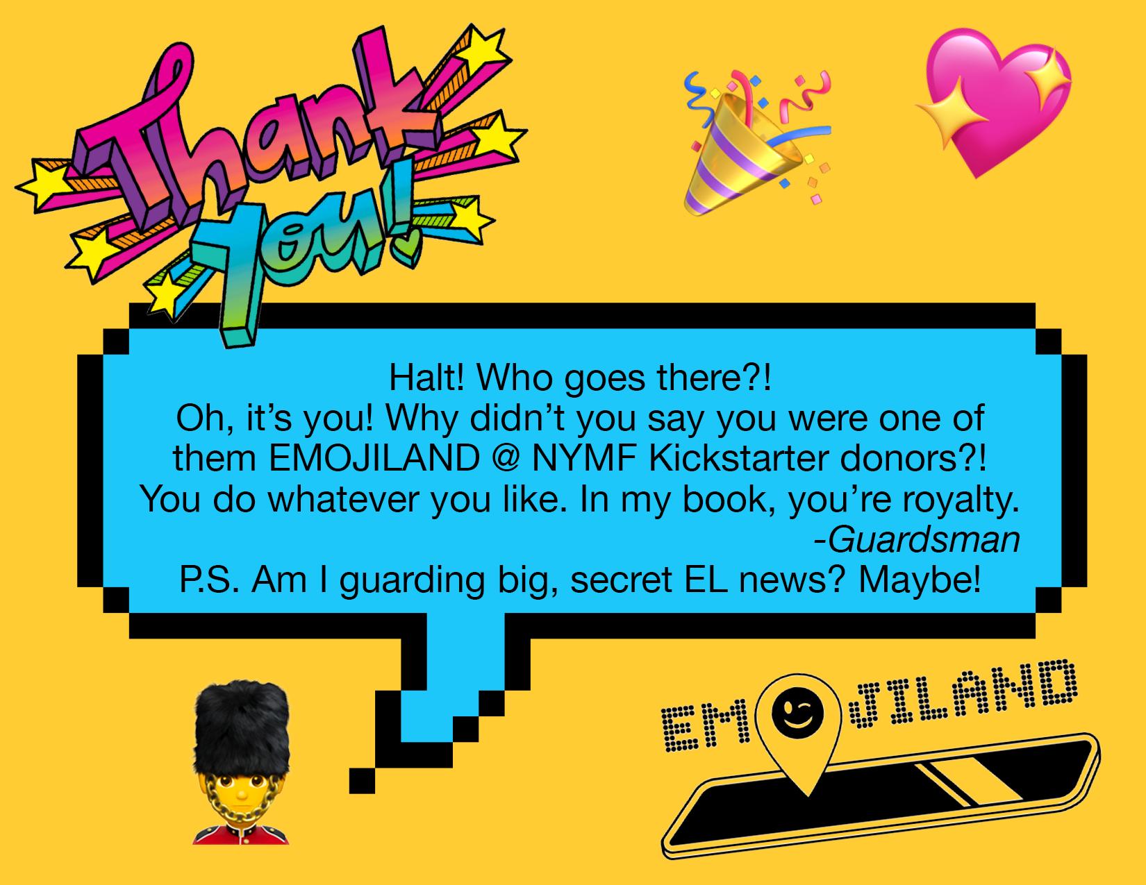 EL Kickstarter TY - Guardsman.png