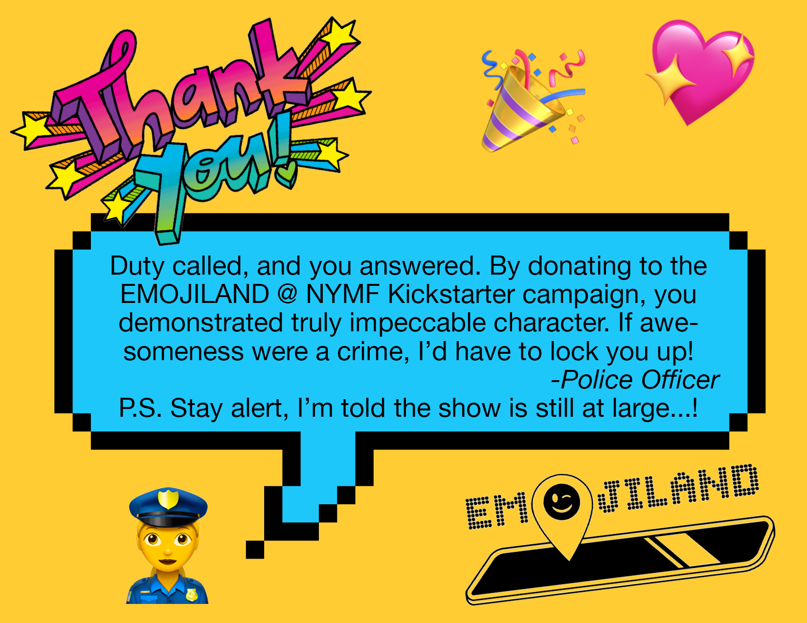 EL Kickstarter TY - PoPo.png
