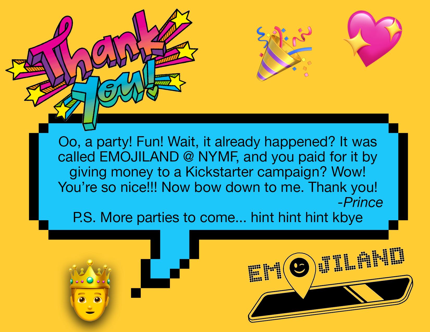 EL Kickstarter TY - Prince.png