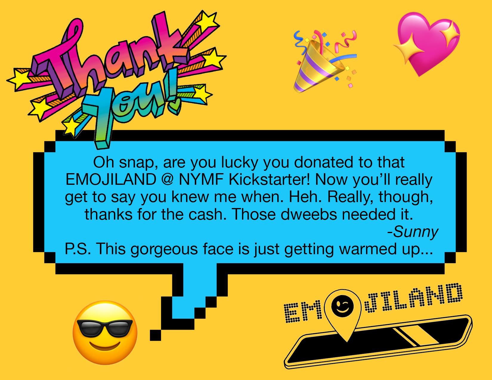EL Kickstarter TY - Sunny.png