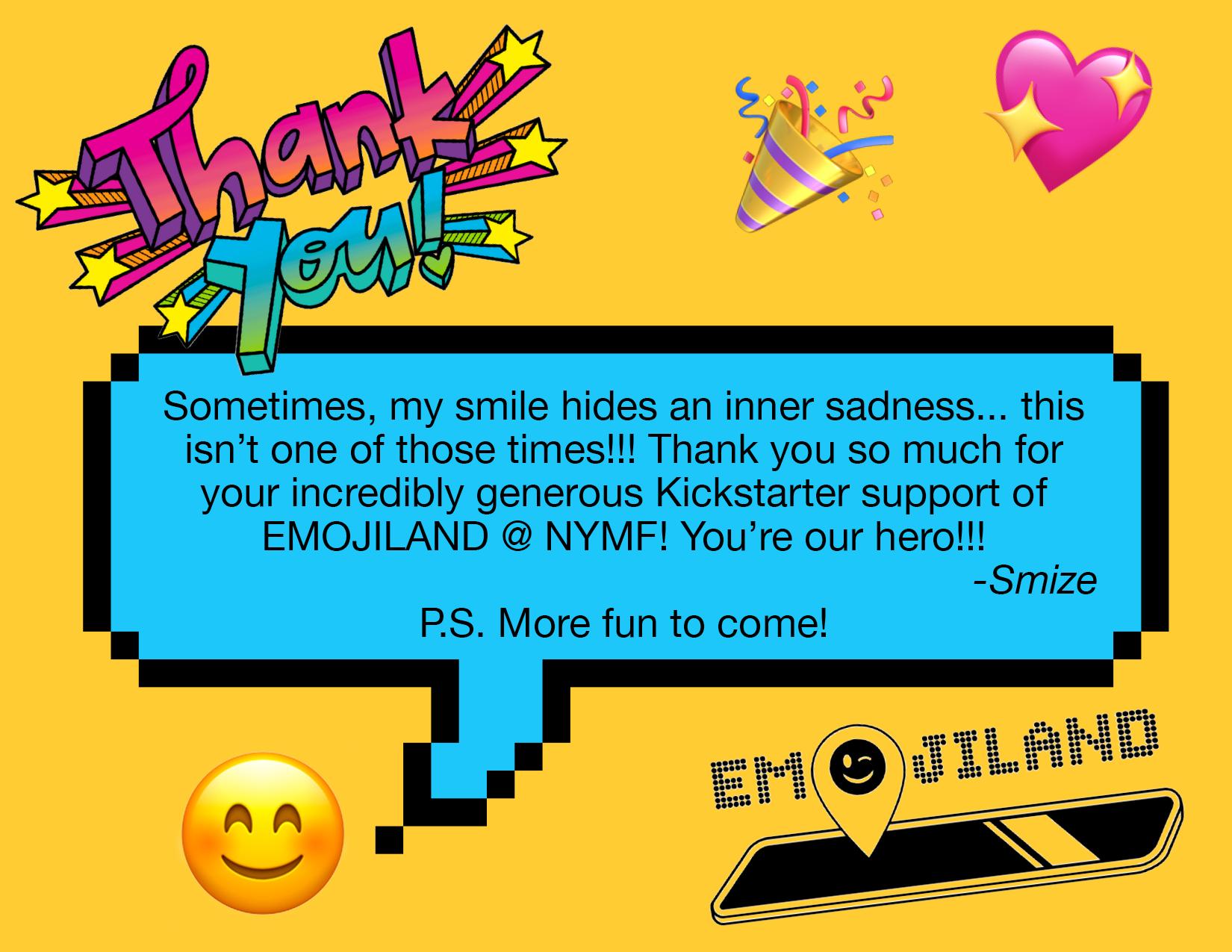 EL Kickstarter TY - Smize.png