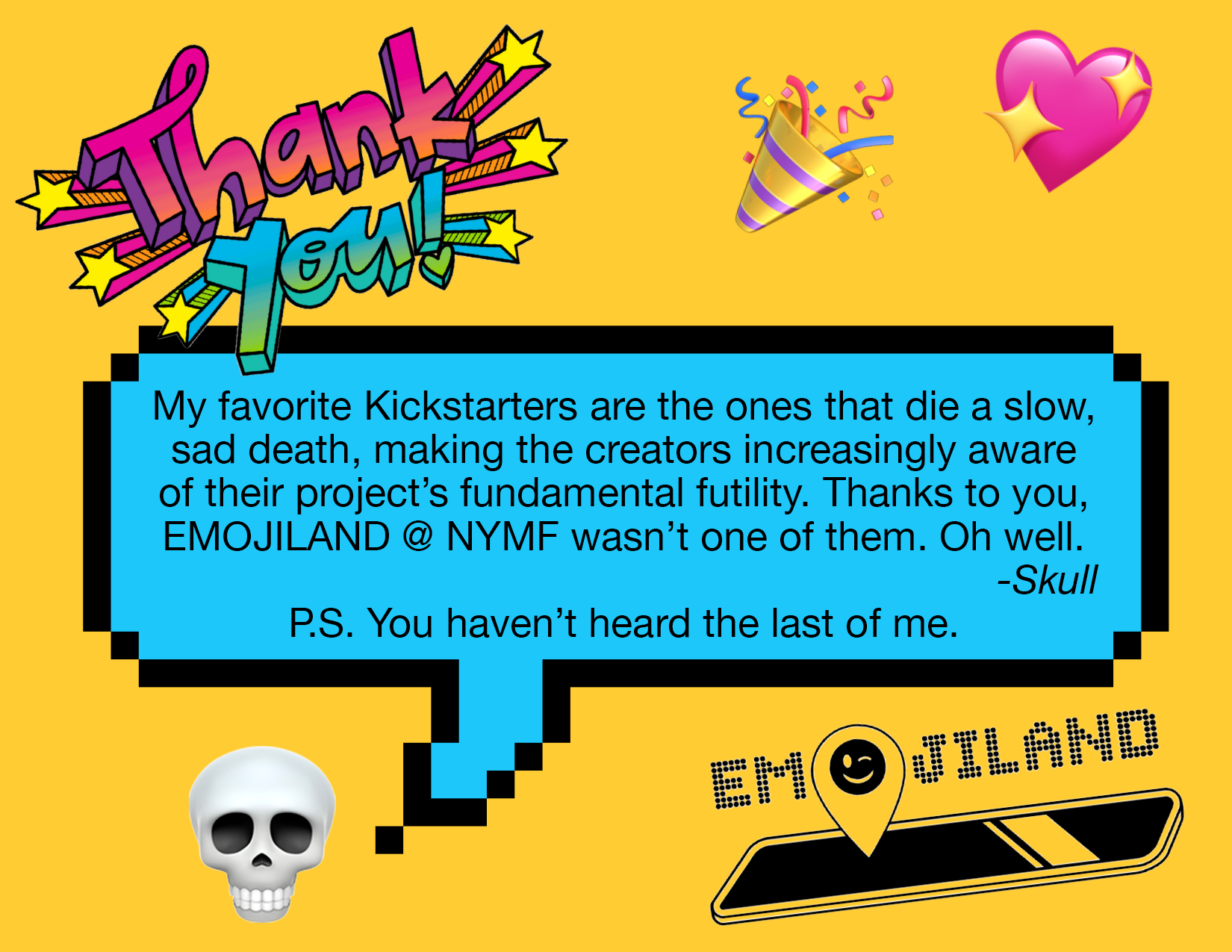 EL Kickstarter TY - Skull.png