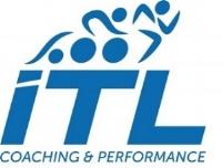 ITL.jpg