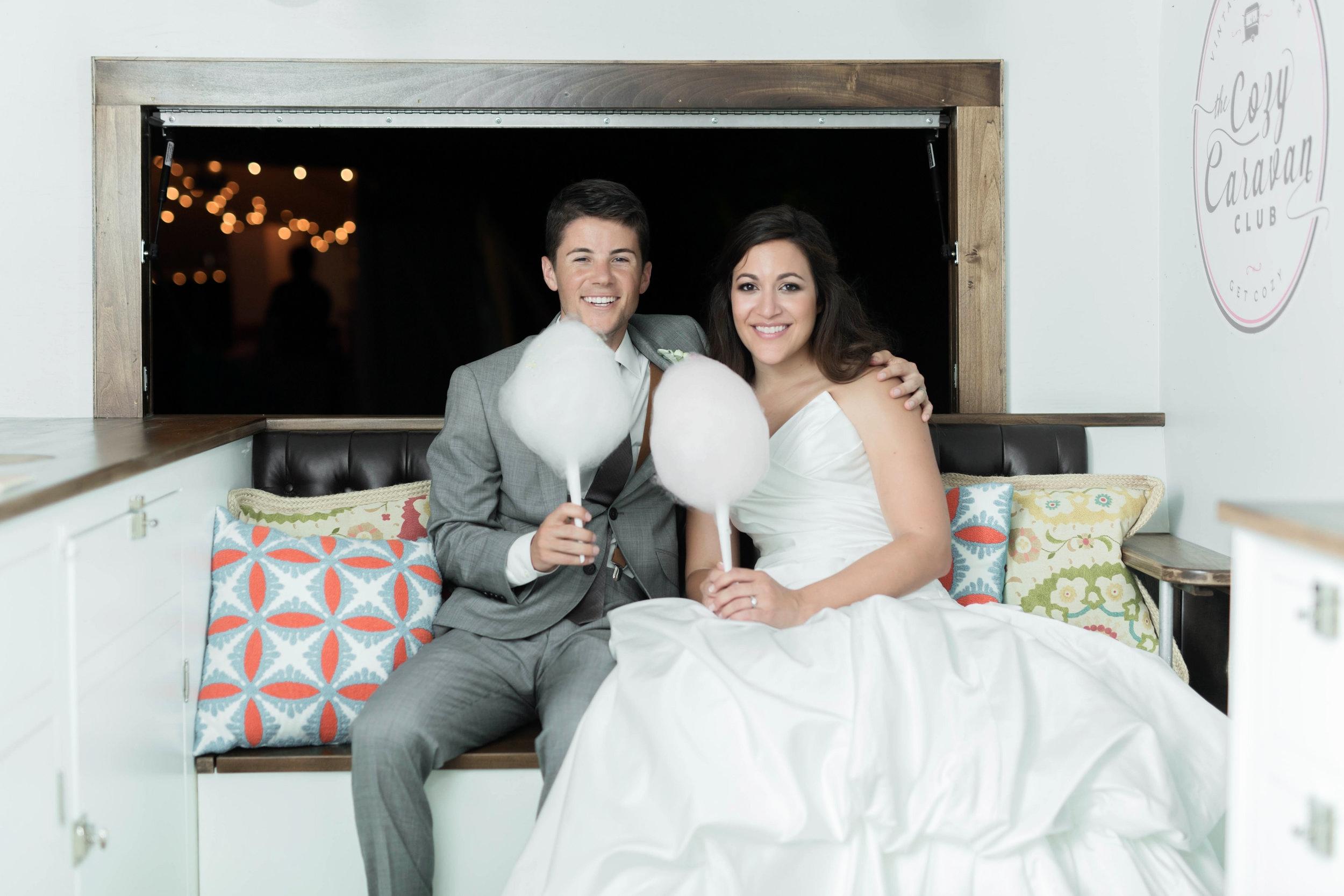 Diatte Wedding-Reception-0293.jpg