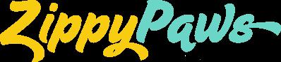zippy-paws-logo.png