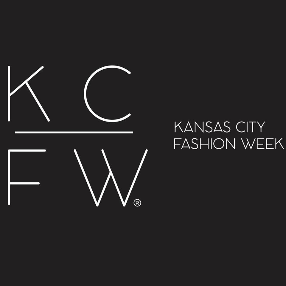 - Natasha Shangari will be presenting a S/S 18 RTW collection in collaboration with the Kansas City Chiefs for the Chiefs Style Lounge show. This will be her last fashion show in the Kansas City area before she leaves for Boston. Click link below for tickets.http://www.tix.com/Event.aspx?EventCode=996521