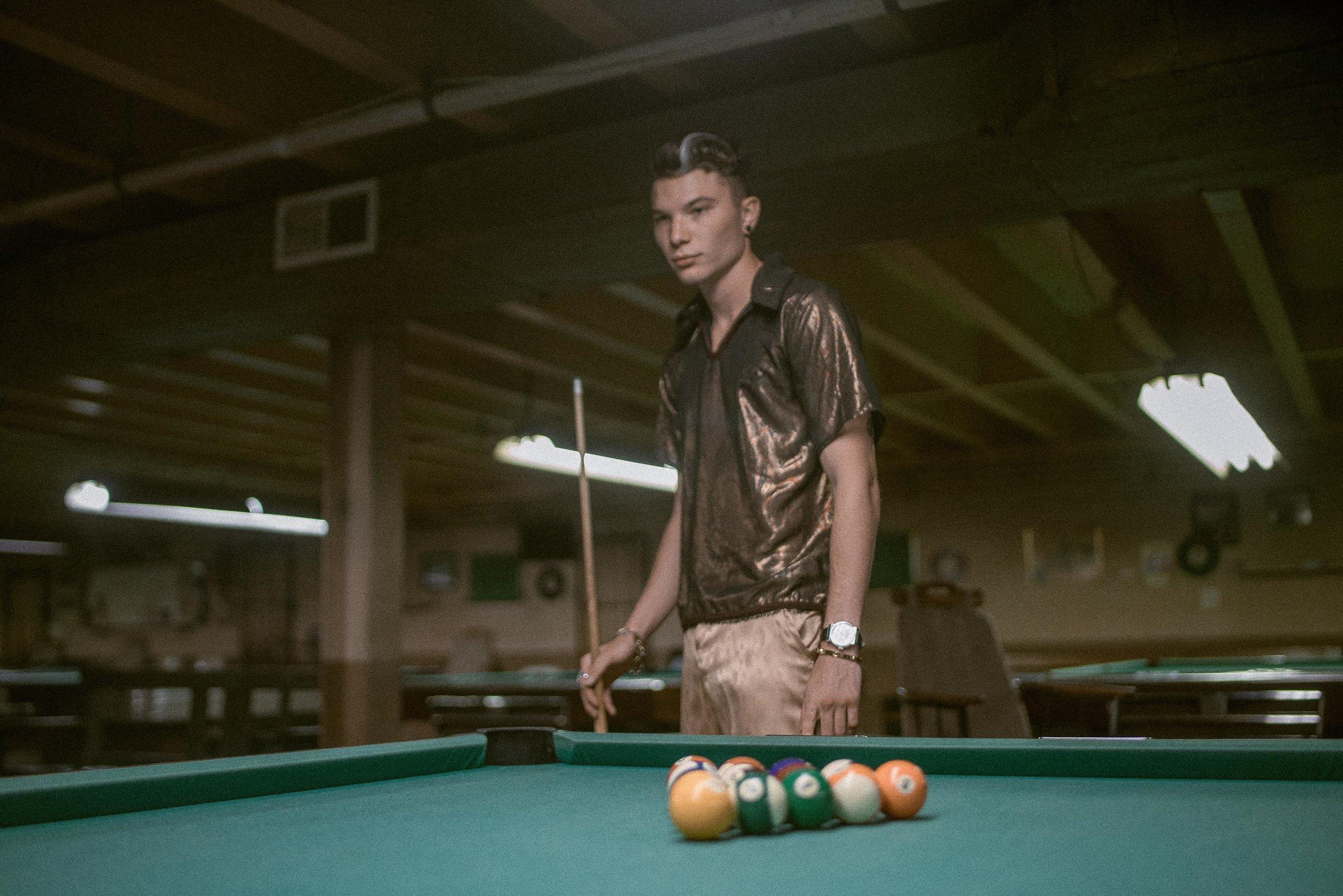 Pool Halls-3.jpg